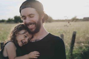 Skæld ud bryder ligeværdigheden i relationen mellem forælder og barn