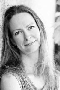 Heidi Agerkvist om terrorangreb