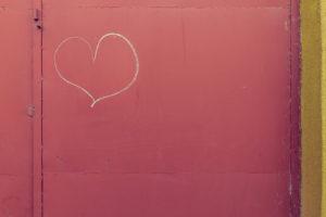 Parforholdskvalitet kan forstås som følelsesmæssig intimitet i parforholdet