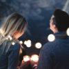 følelsesmæssig intimitet er afgørende for parforholdet