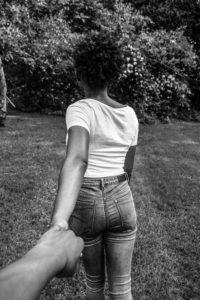 parterapi kan modvirke en højere skilsmisseprocent