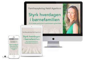 Psykologhjælp online er meget fleksibelt