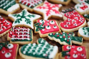 skab julehygge uden stress