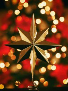 Hvad er julefred for dig?