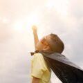 Er fastelavn kun for børn?