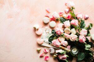 Valentinsdag er en gammel romersk frugtbarhedsfest