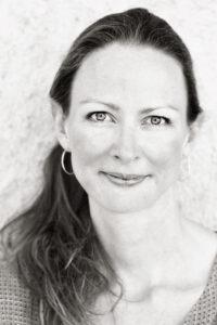 Heidi Agerkvist anmelder MOR af Tine Skovmøller