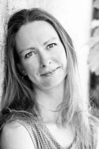 Heidi Agerkvist om opdragelse