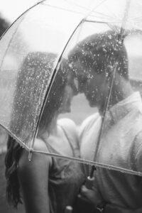 Alle par ønsker trygge parforhold