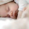 Godnat og sov trygt