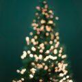 Holde jul hjemme