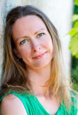 Heidi Agerkvist - Hvordan fortæller vi vores børn, at vi skal skilles?