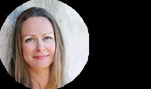 Heidi Agerkvist Empty Nest Syndrome Foredrag
