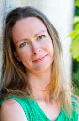 Psykolog Heidi Agerkvist om aldersforskel på søskende