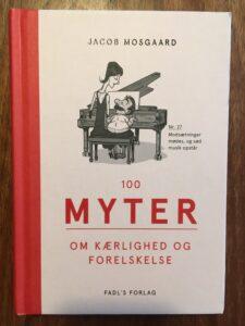 100 myter