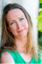 Bøger om parforhold - Heidi